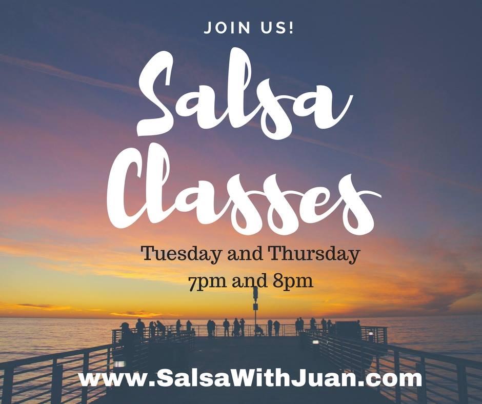 salsa class post.jpg