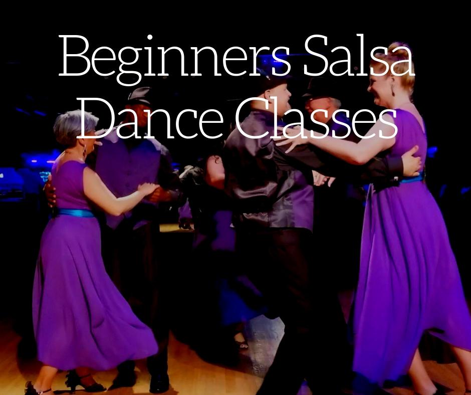 Couples Salsa Classes! (5).jpg