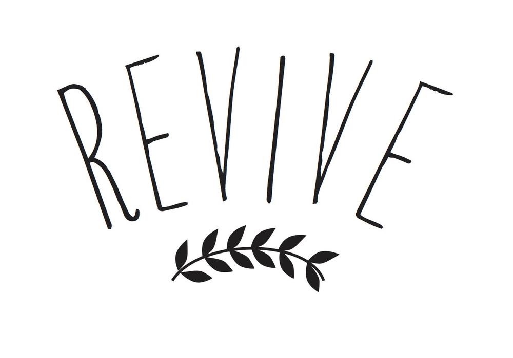 revive logo.jpg