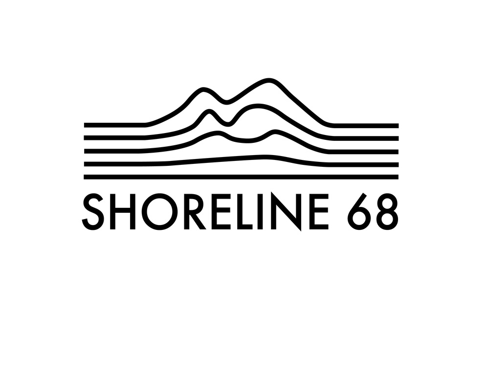 Shoreline 68.jpg