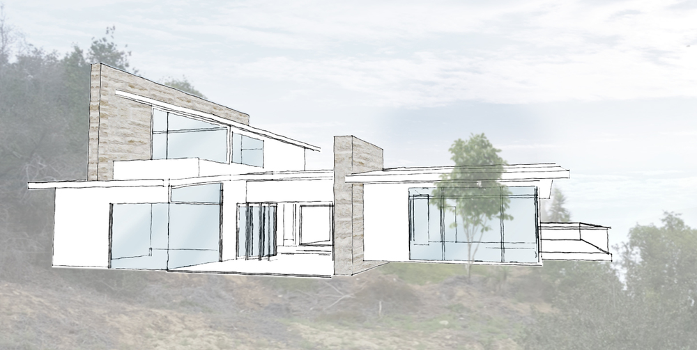 Exterior House-RENDERED.jpg