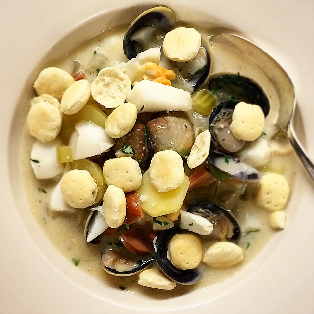 Clam-Chowder-Grand-Banks.jpg