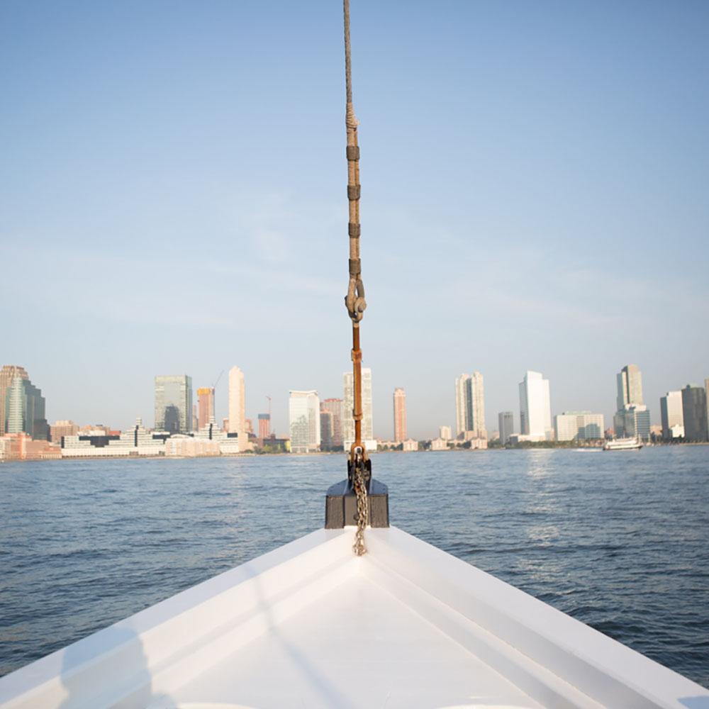 Hudson-River-Grand-Banks.jpg