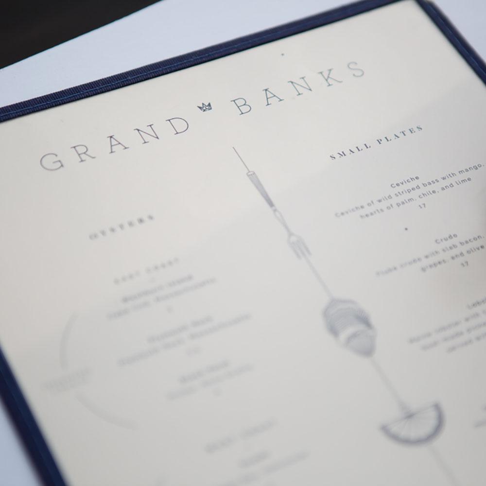 Menu-Grand-Banks.jpg