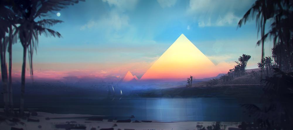 PyramidMistyDawnb04Sm.jpg