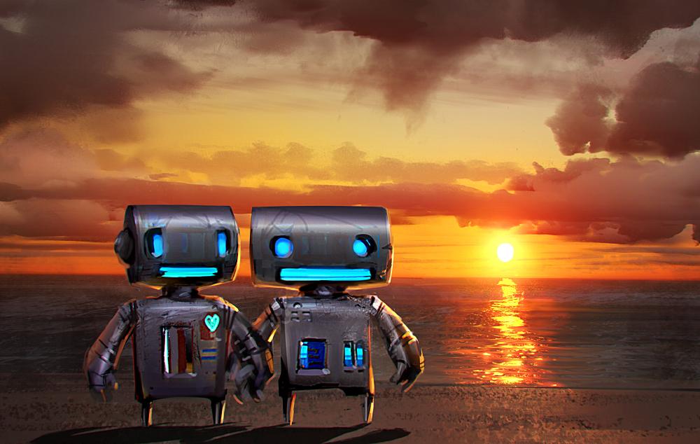 LoveBot_sunset08SM.jpg