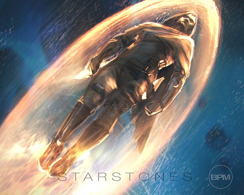 StarStones_flightconcept05SM.jpg