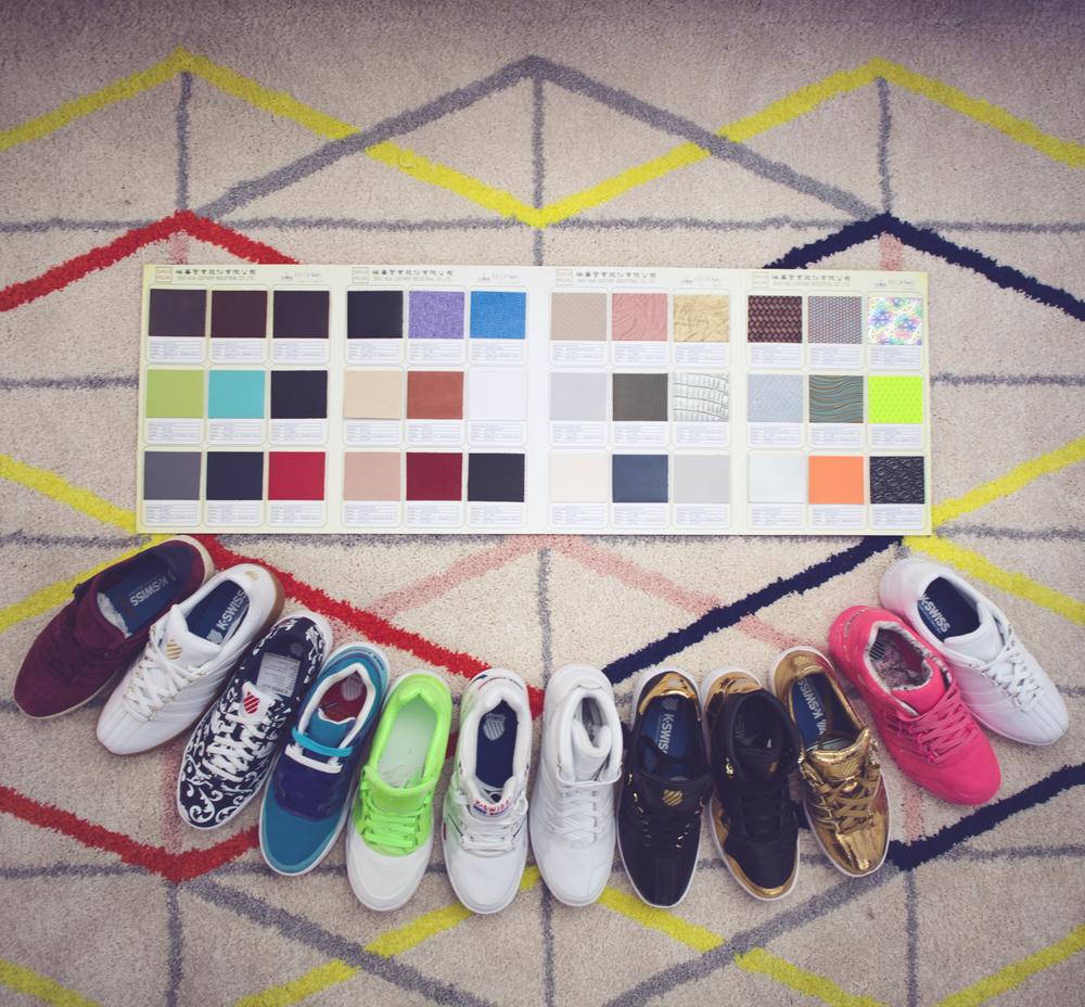 K+Swiss+Sneaker+Design.jpg