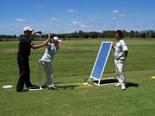 Golf-Swing-Coaching_10.jpg