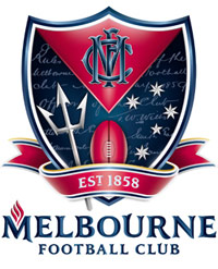 melbourne_new_emblem_200x247