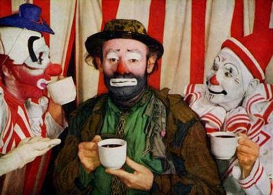 Coffee-Clowns-25.jpg