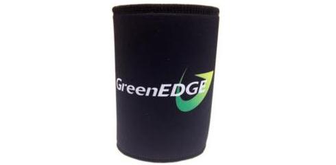 greenedge.jpg