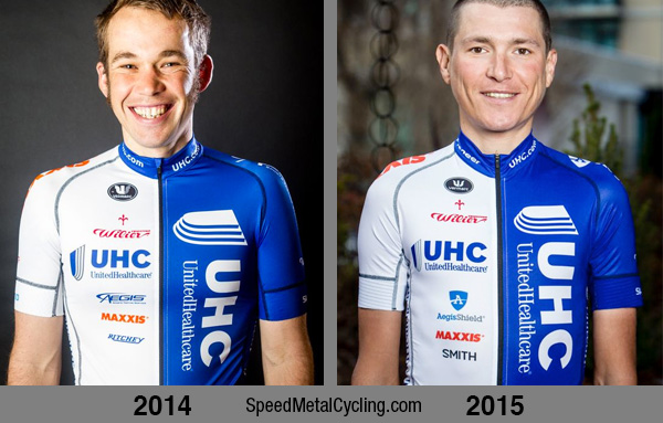 UnitedHealthcare Pro Cycling Team
