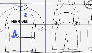 kit2.jpg