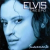 Artista:  Elvis Crespo  Cancion:   Yo Me Morir é
