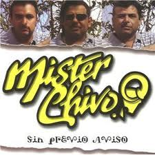 DISCOS MCM (MÉXICO)  / UNIVERSAL RECORDS ( USA )