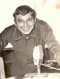 Don Rogelio