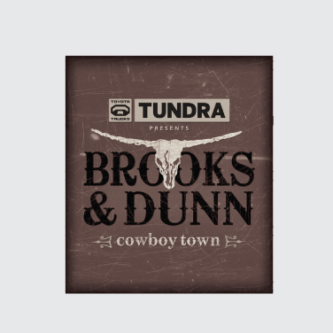 brooks-and-dunn.png