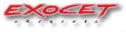 Exocet - logo 1