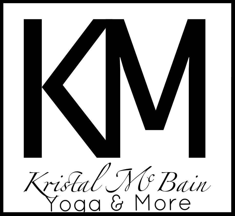 KM - Yoga - Logo .png