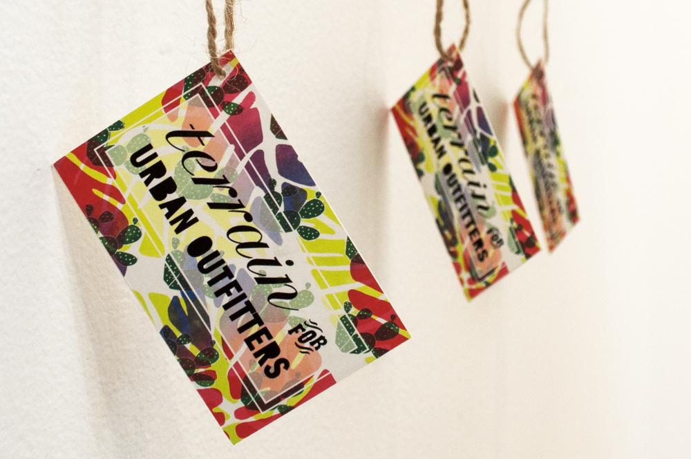 hanging_cards.jpg