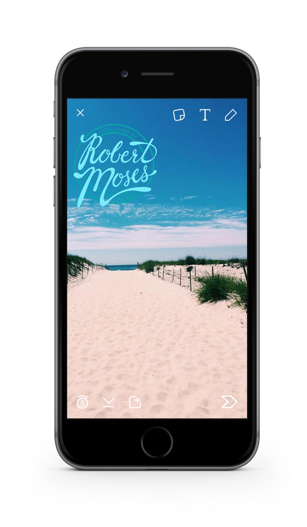 RM_phone.jpg
