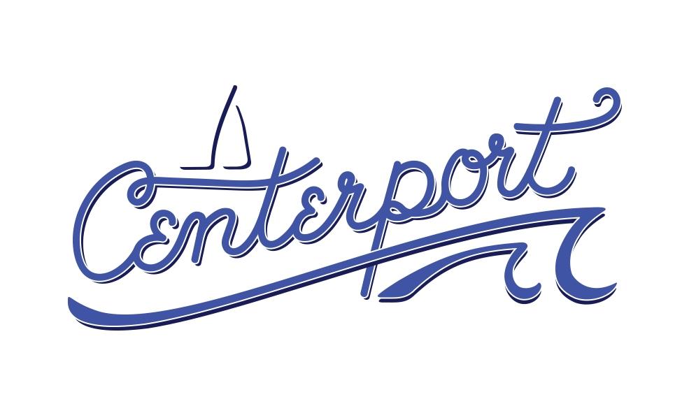 Centerport_NY.jpg