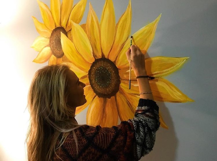 sunflower_mural.jpg