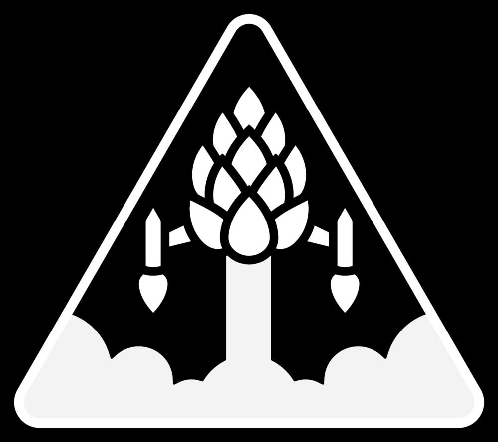 spacefarmer-icon-1col.png