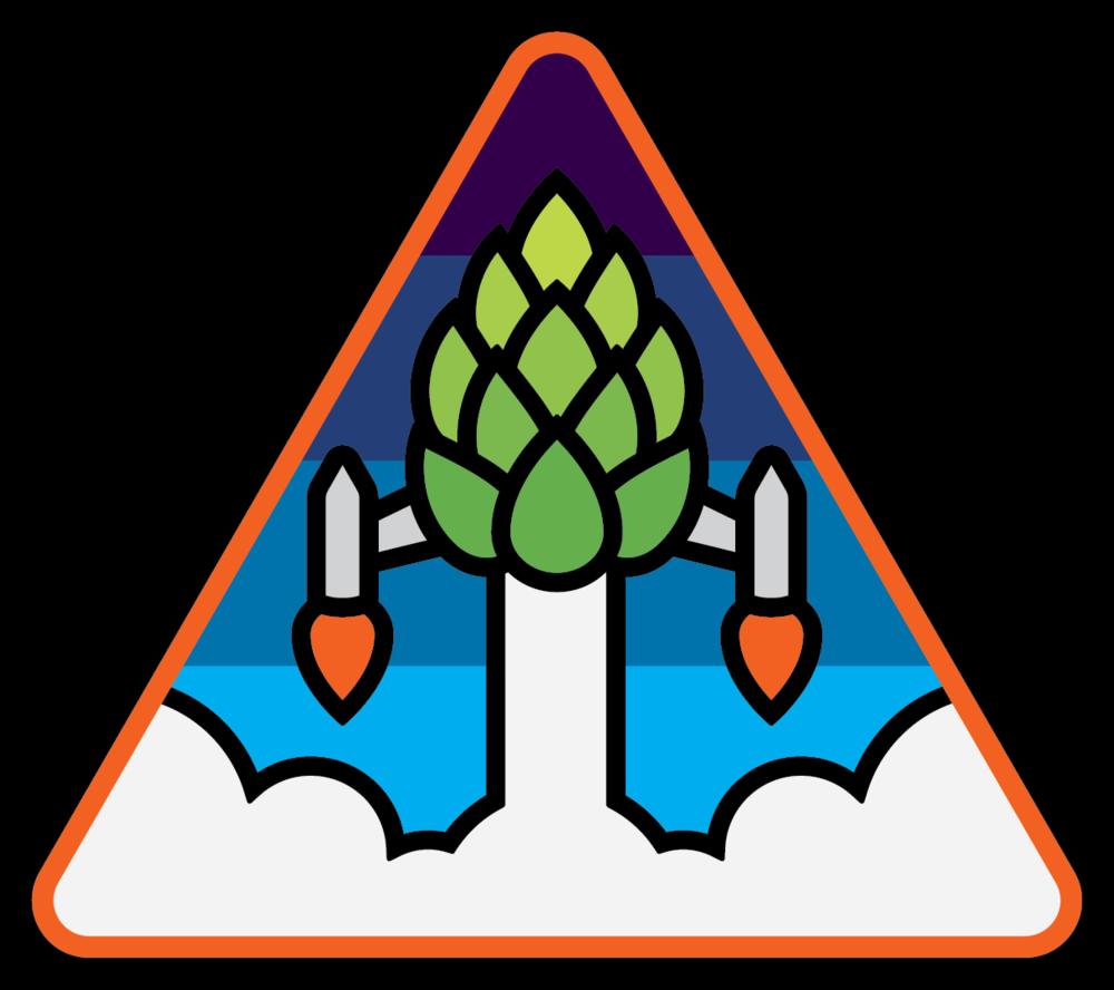 spacefarmer-icon.png