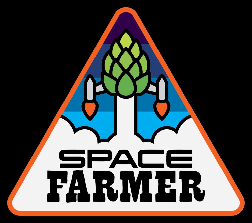 spacefarmer-logo.png