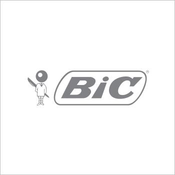 logos-bic.jpg