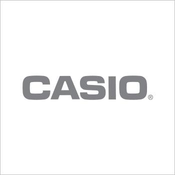 logos-casio.jpg