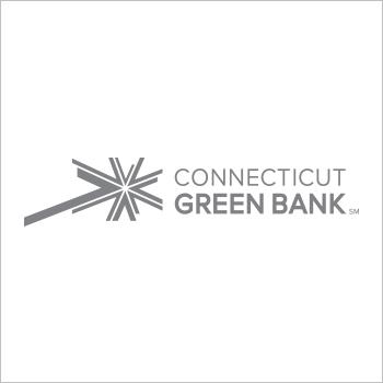 logos-cgb.jpg
