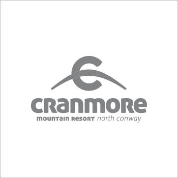 logos-cranmore.jpg