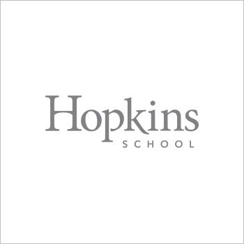 logos-hopkins.jpg