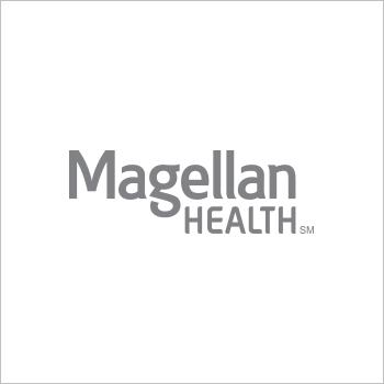 logos-magellan.jpg
