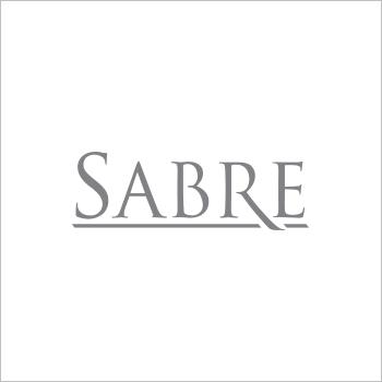logos-sabre.jpg