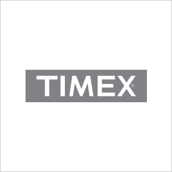 logos-timex.jpg