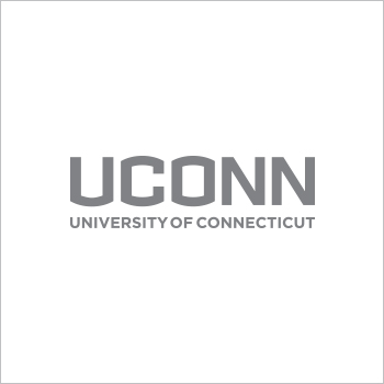 logos-uconn.jpg