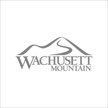 logos-wachusett.jpg