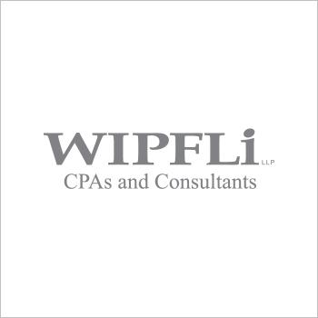 logos-wipfli.jpg