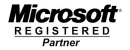 ourITguys Microsoft Registered Partner.png