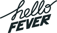 Hello Fever / Digital Designer in Sydney, Australia