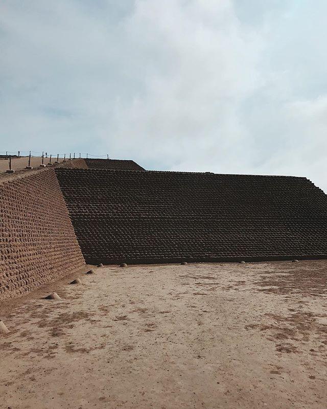 🔺#Peru