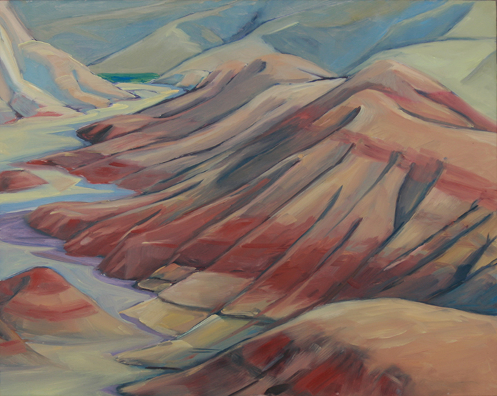 paintedhills_PAsm.jpg