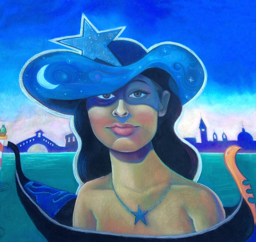 mural_belladonna_sm.jpg