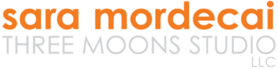 Three Moons Studio, LLC