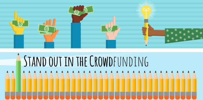crowdfunding_banner.png