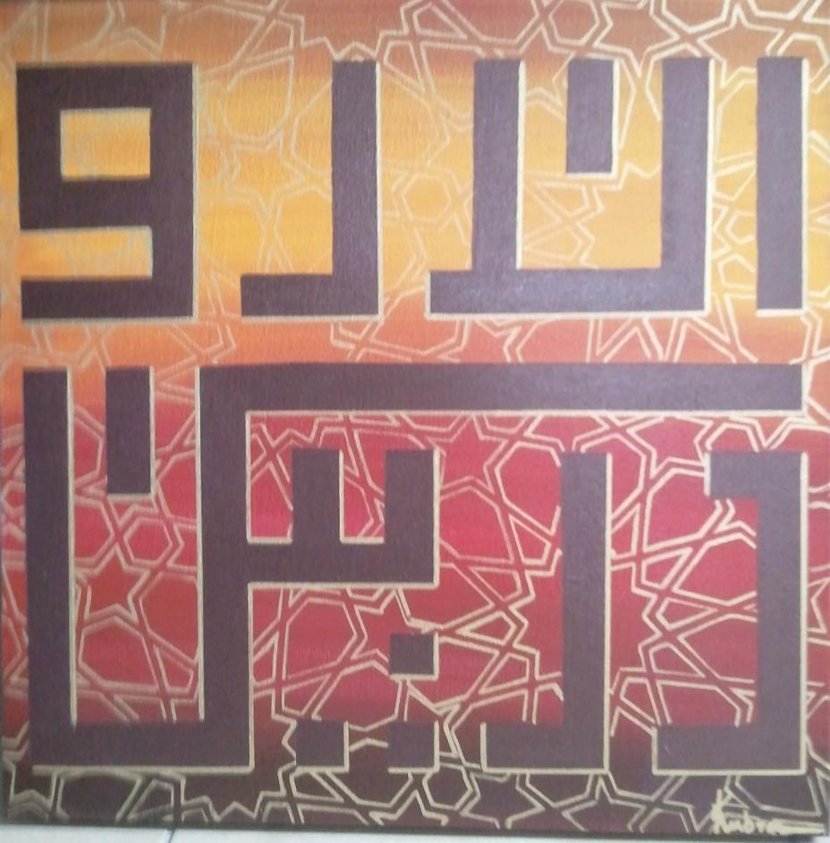 2011-12-11 13.05.19.jpg